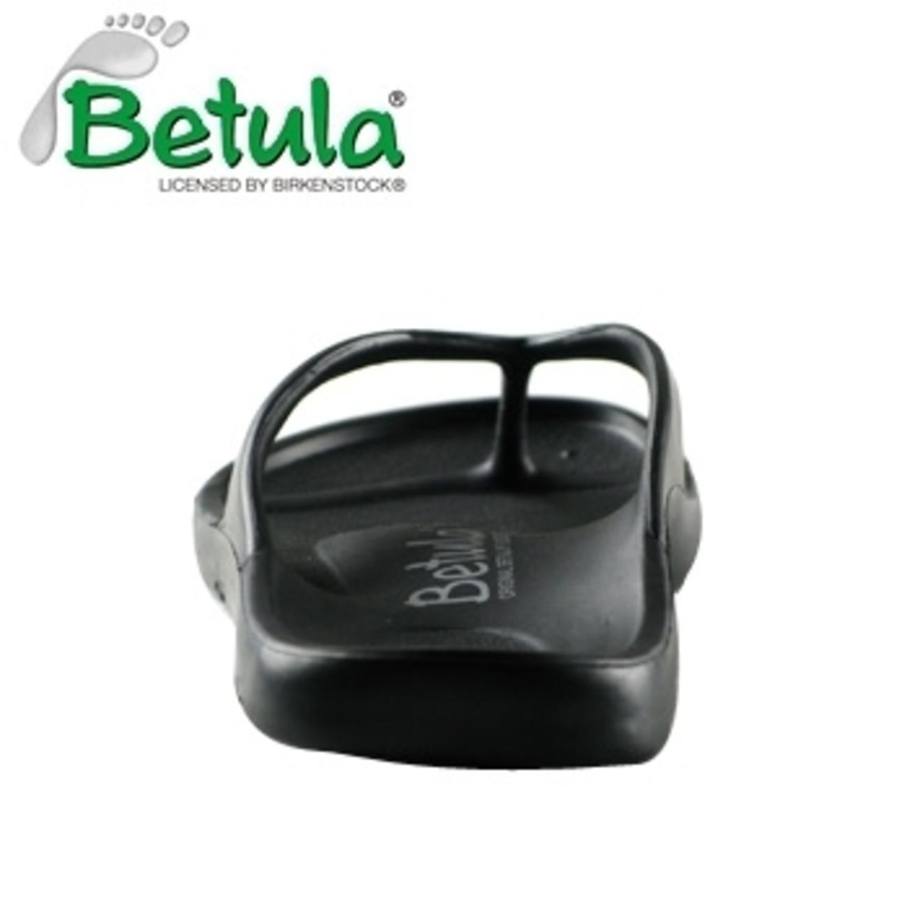 Betula エナジー(Energy) BLACK