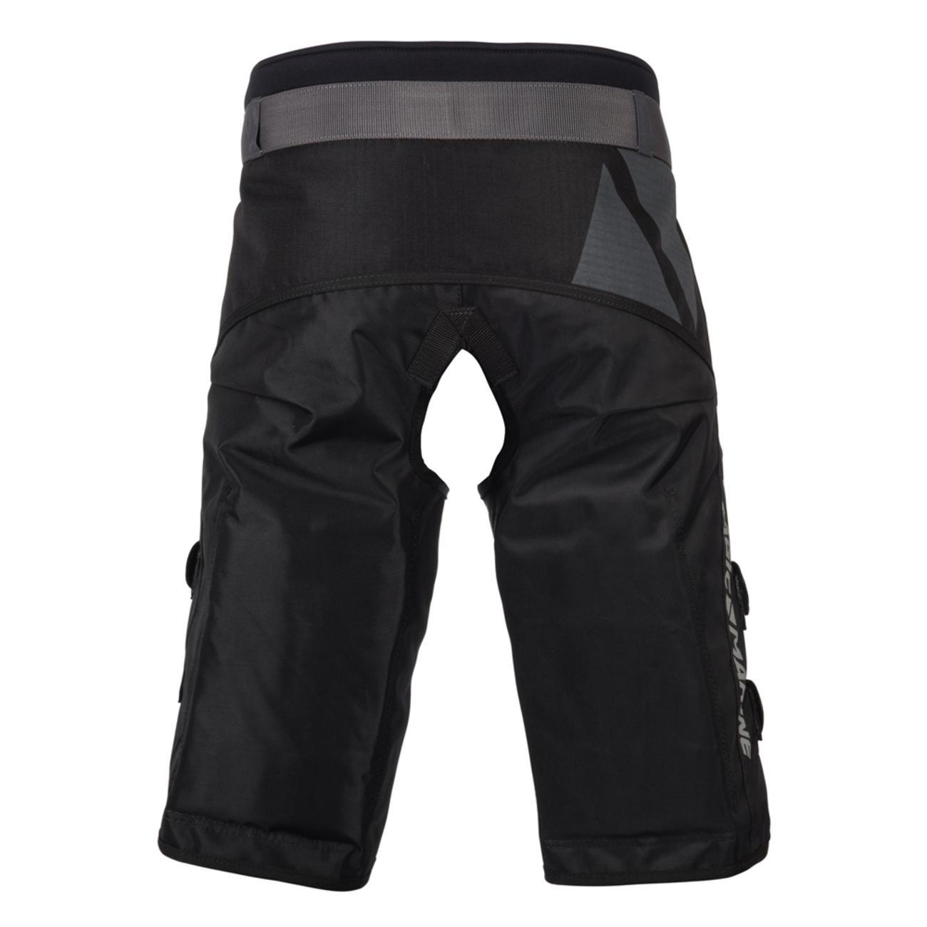 Freedom Hiking Pants