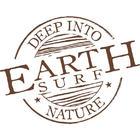 EARTH Surf 7'0 Egg Winger