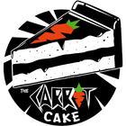 6'0 Carrot Cake