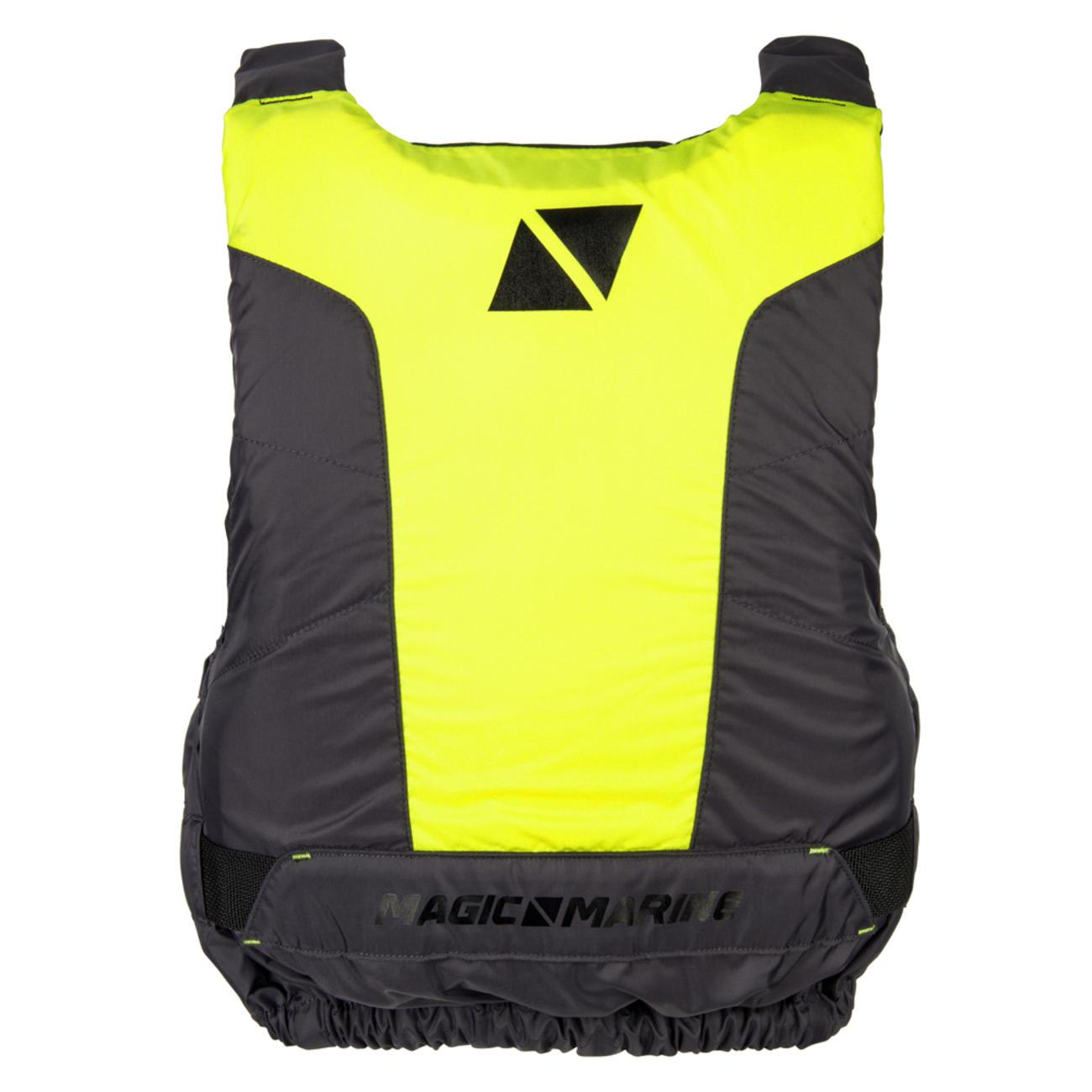 Ultimate Buoyancy Aid Szip