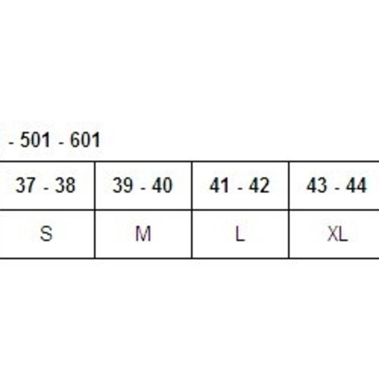 AGILE 501 [正規輸入品]