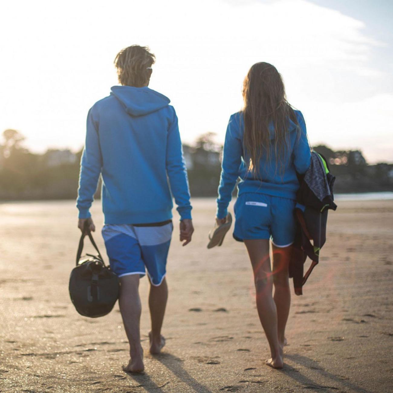 Astern Boardshort 18 | men