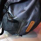 WELDED BACKPACK 30L 超軽量完全防水バックパック