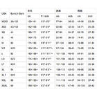 CONTINENTAL LONG JACKET 3L スリーレイヤー(防水・透湿・防寒)
